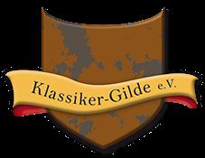 Klassiker-Gilde e.V.